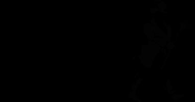 https://warszawa-kominiarz.pl/wp-content/uploads/2017/04/kominiarz_warszawa_logo1.png